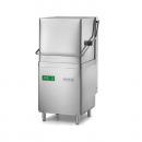 Mașină de spălat pahare și vase cu capac PS H50-40N