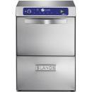 Mașină de spălat pahare | DS G40-25