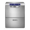 Mașină de spălat pahare | DS G50-30