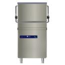DS H50-40NP - Double wall passthroughs dishwasher