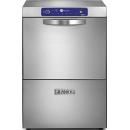 DS D50-31 - Double wall dishwasher