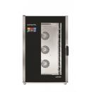 PF 7910 electric combi oven EXPLORA COLOMBO line