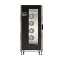 PF 7920 electric combi oven EXPLORA COLOMBO line