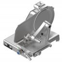 Leonardo 350 Evo BS3 Top - Slicer