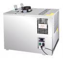 AS-160 Inox Tropical - Beer cooler