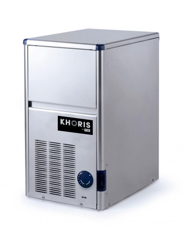 KHSDE24 - Ice cube maker