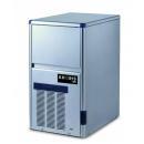 Mașină cuburi de gheață | KHSDE34