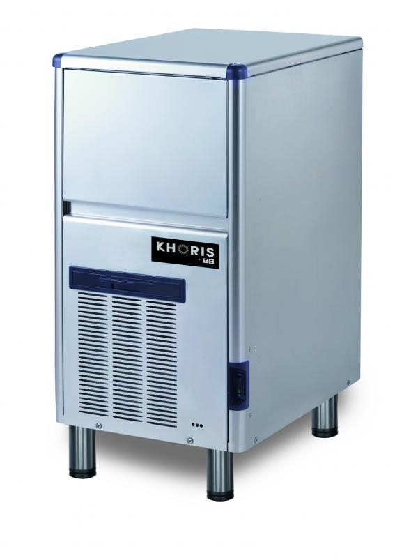 Mașină cuburi de gheață | KHSDE40