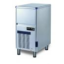 KHSDE40 - Ice cube maker