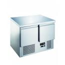 KH-S901 - Refrigerated worktable