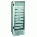 AP 635 (SCHA 401) - Fiókos hűtővitrin