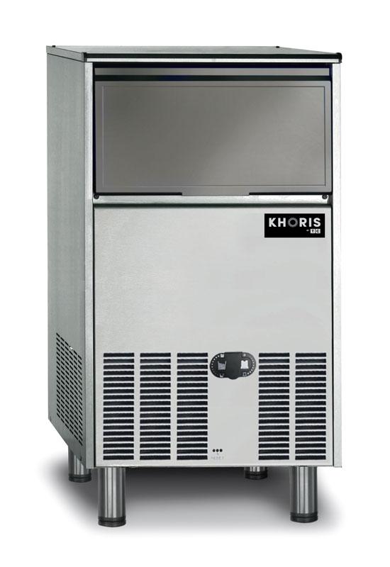 Mașină cuburi de gheață | KHSCE65