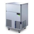 Mașină cuburi de gheață | KHSDE100