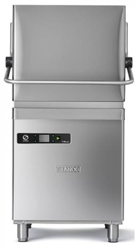 VS H50-40N - Passthrough dishwasher