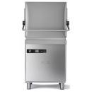 VS H50-40N - Átmenő rendszerű tányérmosogatógép