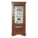 Vitrină frigorifică verticală de cofetărie și patiserie (produs resigilat) | UPD 1 A