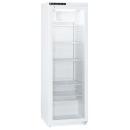 Vitrină frigorifică verticală LIEBHERR | FKv 4143