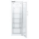 Vitrină frigorifică verticală LIEBHERR   FKv 4143