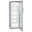 FKvsl 4113 - Glass door cooler
