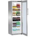 Vitrină frigorifică verticală LIEBHERR | FKvsl 4113