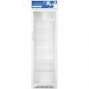 Vitrină frigorifică verticală LIEBHERR   FKDv 4213