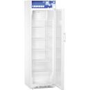 Vitrină frigorifică verticală LIEBHERR | FKDv 4213