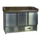 ESL3852 sc refrigerated working table