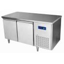 Masă refrigerată cu 2 uşi EPF 3422 RESIGILAT