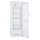FKv 4140 - Solid door cooler