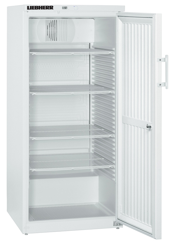 Dulap frigorific LIEBHERR   FKv 5440