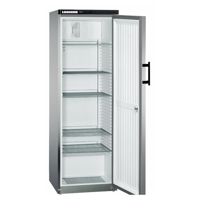 Dulap frigorific LIEBHERR   GKvesf 4145