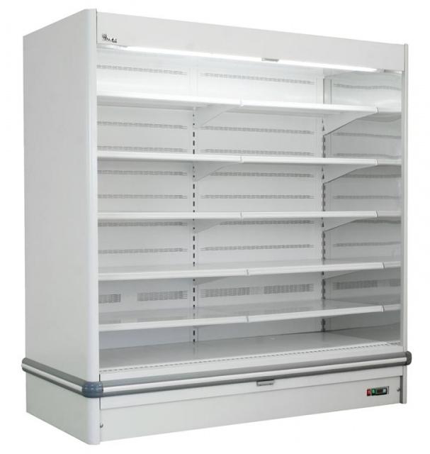 Raft frigorific cu agregat extern R-1 PR 130/70
