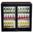 LG-198S LED - Bar cooler