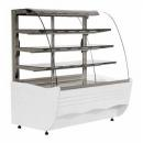 C-1 BL 200/CHBELLISSIMA | Confectionery cooler sc