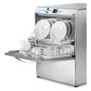 Secura A060 Twin - Disinfection System