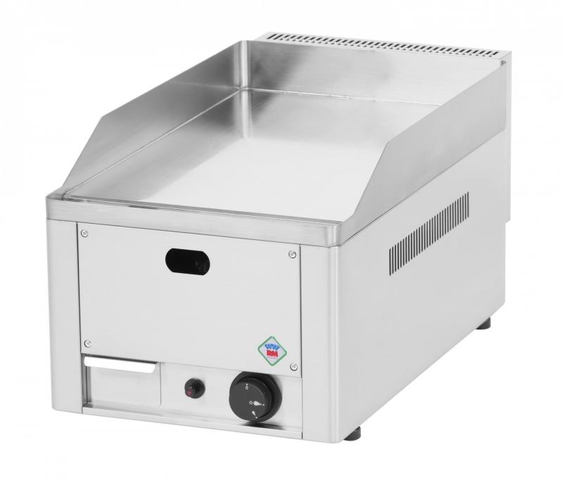 FTHC 30 G - Gas grill