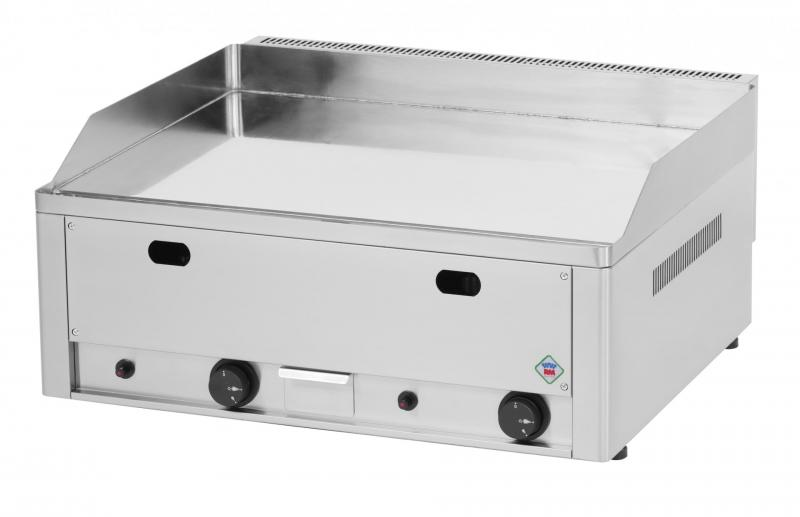 FTHC 60 G - Gas grill