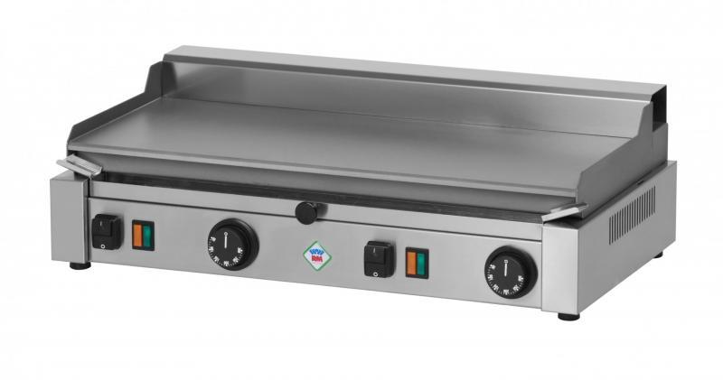 PD 2020 LB - Grill lap