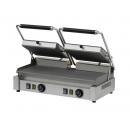 PD 2020 M - Kontakt grill