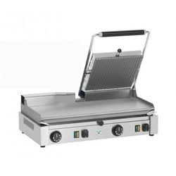 PD 2020 LSP - Electric contact grill