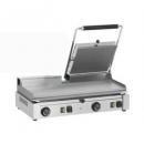 PD 2020 LSP - Kontakt grill