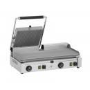 PD 2020 RSL - Kontakt grill