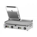 PD 2020 MSL - Kontakt grill