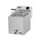 FE 07 E/V - Electric fryer