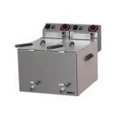 Friteuză electrică pentru pește | FE 88 V