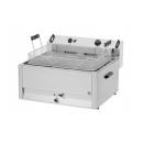 FE 60 T - Electric fryer