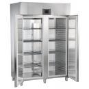 GKPv 1470 - Kétajtós egy légterű hűtőszekrény
