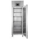 GKPv 6590 - ProfiPreimumline Refrigerator