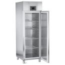 GKPv 6590 - ProfiPremiumline Hűtőszekrény