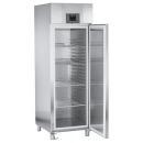 Dulap frigorific vertical LIEBHERR   GKPv 6590
